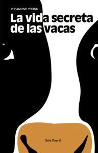 Revista AFRIGA #134: Lecturas recomendadas