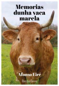 Revista AFRIGA #135: Lecturas recomendadas