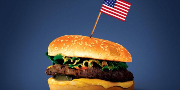 «Rundskop» y «Fast Food Nation»: la importancia de hacer bien las cosas