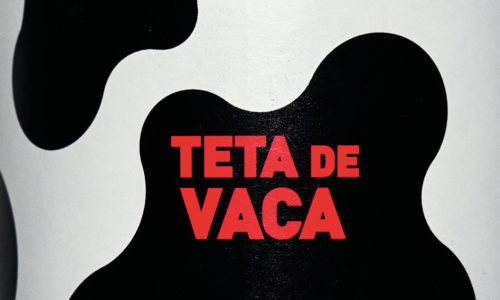 Brindis y lectura: «Teta de vaca» y «Catecismo do Labrego»